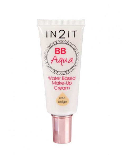 BB AQUA 5IN1 MAKE-IP CREAM